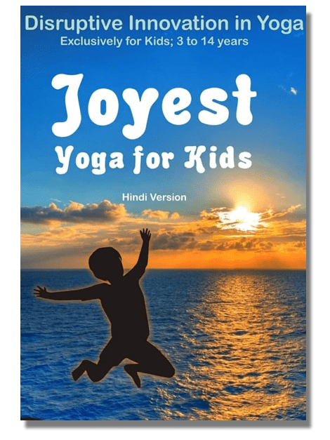 Search Results Web results Buy Joyest Yoga for Kids Book Online at Low Prices in India